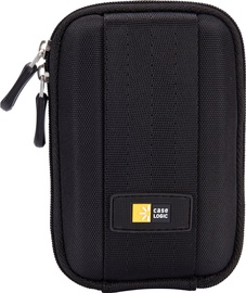 Case Logic QPB301K Universal Case with Belt Fix Black