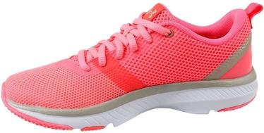 Under Armour Fitness Shoes Press2 3000260-600 Orange 39