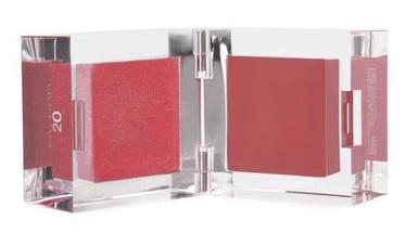 Inglot Lip Duo Lip Gloss-lip Paint 8g 20