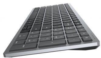 Dell KM7120W Wireless Keyboard/Mouse Set