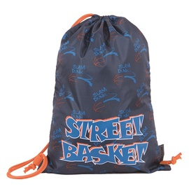 Sportinis krepšys, 30,5 x 40 cm
