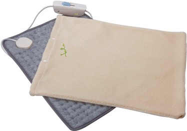 Jata PH15 Heating pad