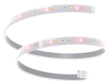 Nanoleaf Essentials Light Strips Expansion 1m Multicolor