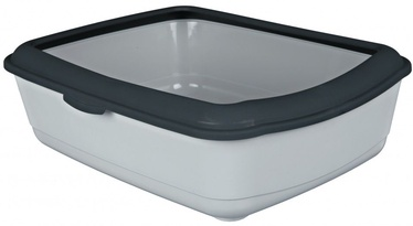 Trixie 40312 Classic Litter Tray