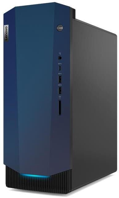 Lenovo IdeaCentre G5 14IMB05 90N900BKPB PL