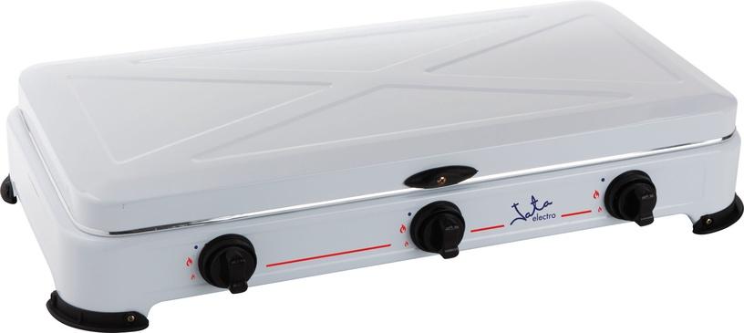 Jata CC706 Gas cooker