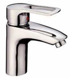 Baltic Aqua A-1/40 Adria Faucet