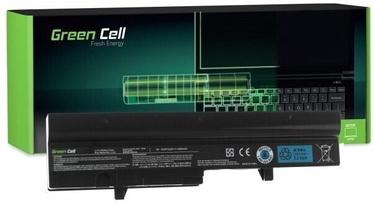 Green Cell TS11 Laptop Battery Toshiba Mini NB300 NB305