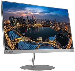 Monitorius Lenovo L24Q-10 65CFGAC3EU