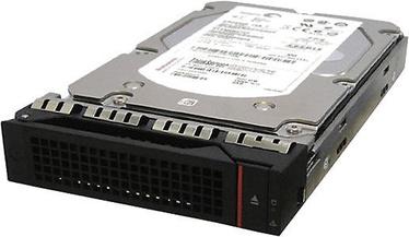 Lenovo Thinkserver TS150 1TB 7200RPM 4XB0G88760