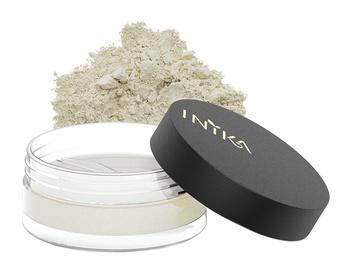 Inika Mineral Mattifying Powder 3.5g