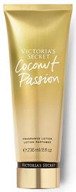 Kūno losjonas Victoria's Secret Fragrance Lotion 2019 Coconut Passion, 236 ml