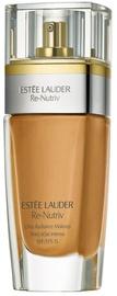 Estee Lauder Re-Nutriv Ultra Radiance Makeup SPF15 30ml 3W2