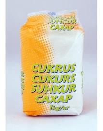 Cukrus Nordic, 1 kg