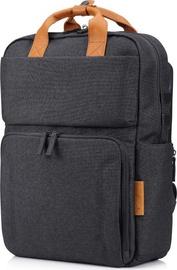 """HP Envy Urban Backpack 15.6 """" Grey"""