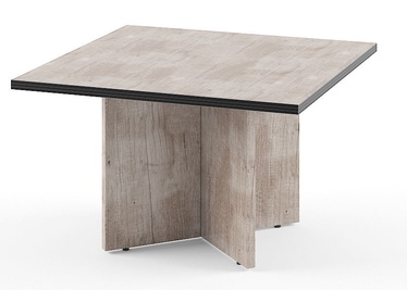 Skyland Torr TST 1212 Conference Table Canyon Oak