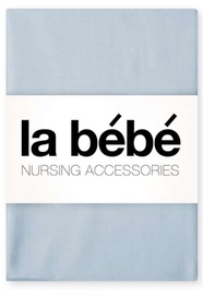 La Bebe Nursing Cotton Bedding Set 3pcs 2000000798103