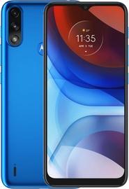 Мобильный телефон Motorola Moto E7i Power, синий, 2GB/32GB