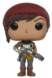 Funko Pop! Games Gears Of War Kait Diaz 115