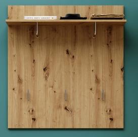 WIPMEB MOW MW5 Hanger Artisan Oak
