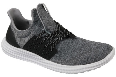 Adidas Athletics Trainer S80982 40 2/3