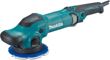 Makita PO6000C Polisher