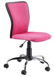 Signal Meble Childrens Chair Q-099 Pink