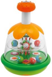 Chicco Rainbow Spinner 68899