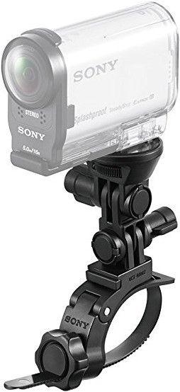 Kinnitus Sony VCT-RBM2