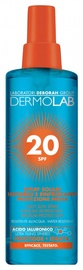 Deborah Milano Light Sun Spray SPF20 200ml