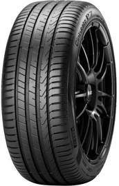 Vasaras riepa Pirelli Cinturato P7C2, 245/40 R18 97 Y B B 69