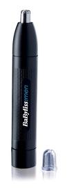 Deguna un ausu trimmeris BaByliss E650E