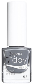 Depend 7day 5ml 7031