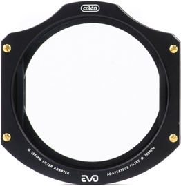 Cokin Evo Z-Pro Series Filter Holder L BZE01