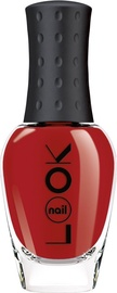 nailLOOK Complete Care Polish 8.5ml 30317