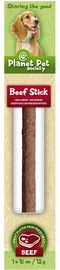 Planet Pet Society Beef Stick 12g