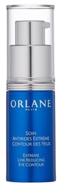 Paakių kremas Orlane Extreme Line Reducing Care Eye Contour, 15 ml