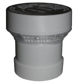 Вакуумный вентиль 32–50 мм