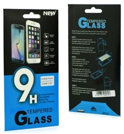 BlueStar 2.5D Screen Protector For Sony Xperia X Compact