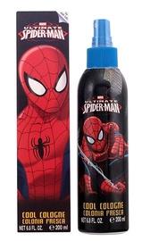 Agent Provocateur Spiderman 200ml EDC