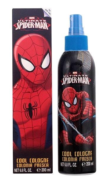 Одеколон Agent Provocateur Spiderman EDC, 200 ml