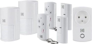 Kodak AP102E Alarm System Accessories