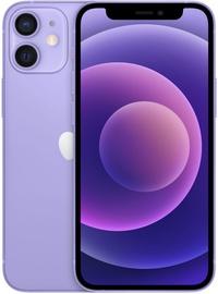Mobilusis telefonas Apple iPhone 12 mini, violetinis, 4GB/256GB