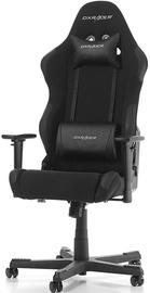 DXRacer Racing Series Gaming Chair R01-N Black