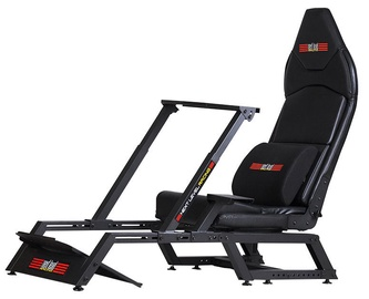 Mänguri tool Next Level Racing Formula F-GT, must