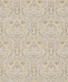 Viniliniai tapetai, Domoletti, Clasic, PT607102