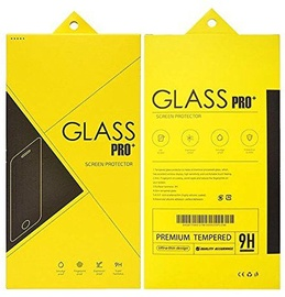 Glass Pro+ Nano Full Size Glass Screen Protector For Apple iPhone 7 Plus/8 Plus