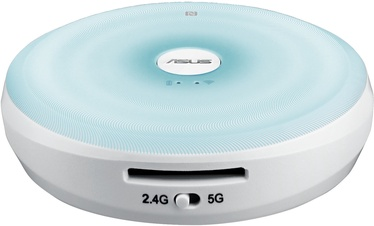 ASUS Travelair AC 32 GB