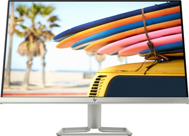 "Monitorius HP 24fw 4TB29AA#ABB, 23.8"", 5 ms"