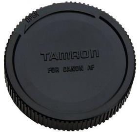 Tamron Rear Lens Cap for Canon